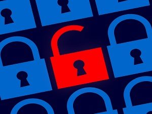 Latest Data Breach Hits Guess Clothing Company